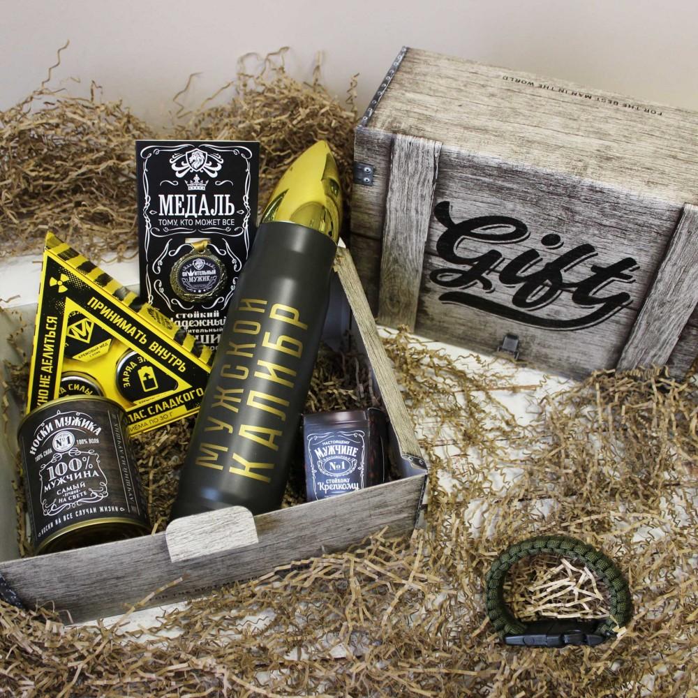 box_gift_man_1-1000x1000.jpg