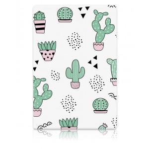 """Держатель для карт """"Succulents"""" (6,5 х 9,5 см)"""