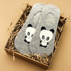"""Носки Панда """"Panda big"""""""