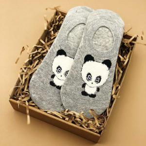 Носки Панда «Panda big»