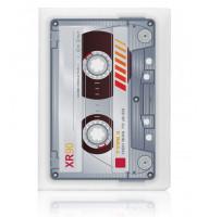 Обложка для паспорта Miusli Cassette
