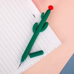"""Ручка подарочная """"Главное, что у тебя внутри"""""""