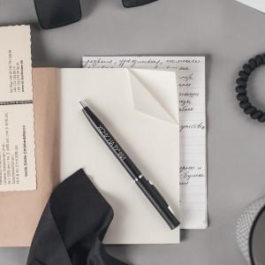 Шариковая ручка «Хочу на ручки»