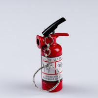 Зажигалка-брелок «Огнетушитель»