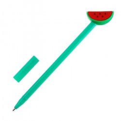 Ручка шариковая Арбуз