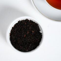 Набор с кружкой «Самое лучшее в чае»