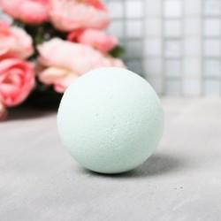 Набор «Ты прекрасна» гель для душа и бомбочка для ванн