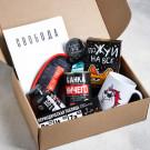 Подарочный набор «Подарок который ты заслужил» 8 предметов