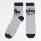 Мужские носки «Лучший папа в мире»