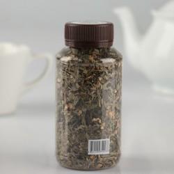 Чай Любимому брату 50 г