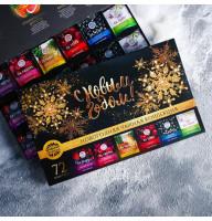 Подарочный чай на Новый год (коллекция)
