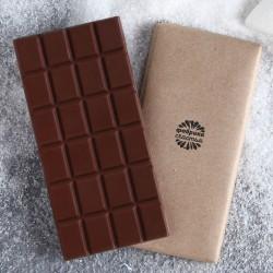 Шоколад для двоих «Подарок, который ты заслужил»