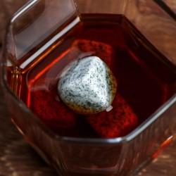 Камни для виски «Используй с умом»