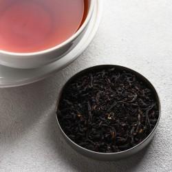 Чай чёрный «Пендалин» 100 г