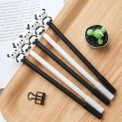 Ручка Panda
