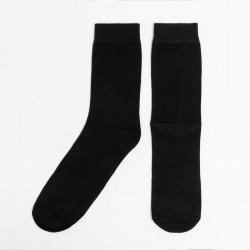 """Набор мужских носков """"Сильному охотнику"""""""