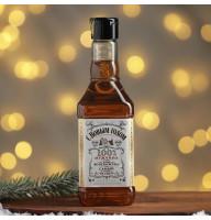 Гель для душа виски «С Новым годом» 500 мл